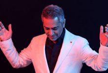 Photo of الفنان فضل شاكر يعيد إنتاج أغنية وحشتوني بقالب جديد