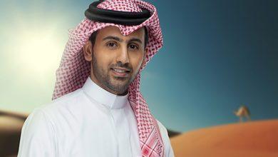 """Photo of فؤاد عبدالواحد يسجّل نجاح """"ألبوم 2020"""" بمشاهدة الملايين"""