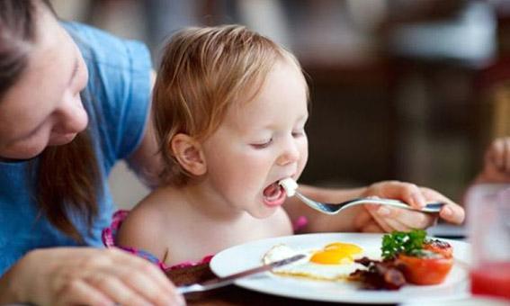 Photo of فوائد البيض للأطفال