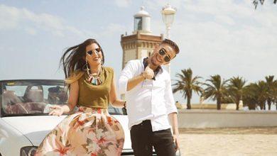 """صورة الإعلامي أسامة أوزين يدخل عالم الفن و يصدر """"بنت الشيكي"""""""