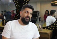 Photo of خبير الشعر العالمي أحمد سليمان يعود إلى المغرب بعد نجاته من انفجار بيروت