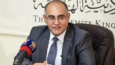 صورة الطويسي: الهوية الثقافية الأردنية ناضجة ومنجزة والقصة السردية الأردنية قوة ناعمة للدولة والمجتمع