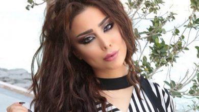 صورة السعودية بريفان تعيش انتعاشة فنية بفيلمين وبطولة مسلسل لبناني سعودي