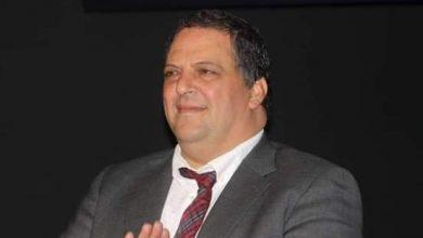 صورة خلفا للدكتور عمر حلي.. الحكومة تصادق على تعيين الدكتور عبد العزيز بنضو رئيسا لجامعة ابن زهر بأكادير