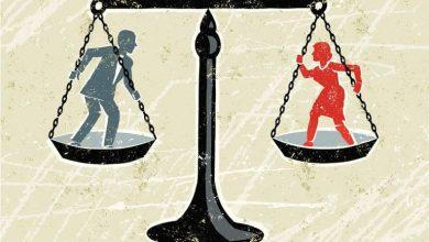 Photo of التمكين أم العدالة للمرأة