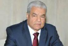 Photo of ( ك. د. ش) تطالب الحكومة بالتدخل الفوري لتصحيح أخطاء الكاتب العام لقطاع الاتصال