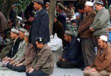 Photo of إعتقال عشرة أشخاص بتهمة الصلاة بالصين