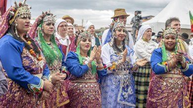 Photo of المهرجان العالمي للفلكلور ودوره في إنعاش القطاع السياحي بمراكش
