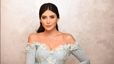 Photo of بلا ما تحلم فيديو كليب للفنانة عايدة خالد
