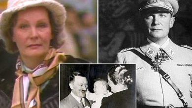 Photo of فيلم The Day I Met Hitler يوثق حكايات آخر من قابلوا هتلر في مهرجان اونتاريو السينمائي الدولي