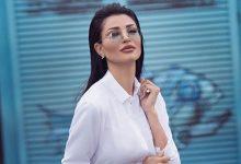 """Photo of أميمة طالب تطرح  """"برافو""""  باللهجة المغربية"""