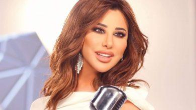 Photo of نجوى كرم تكسر عزلة كورونا بحفل غنائي ضخم في دبي