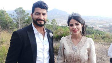 Photo of اصدار أغنية جديدة بعنوان  أجمل إحساس من غناء الدويتو : أحمد و ألفة
