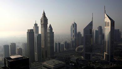 صورة الإمارات تلغي عقوبة الكحول والتعايش بين زوجين غير مسجلين