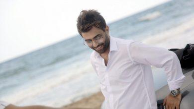 """صورة الفنان محمد الفارس يطلق عمله الغنائي """" أريدك تجيني """""""