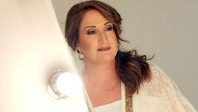 صورة مكادي نحاس تفتتح مهرجان أراتوك الموسيقي في الأردن