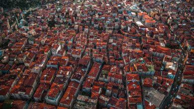 صورة أغلى  وارخص شقق للإيجار في اسطنبول .. تعرف على المواقع و الأسعار