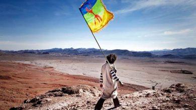 صورة التكامل التاريخي بين الأمازيغية والعربية .. الوحدة في اطار التنوع ميزة المغرب