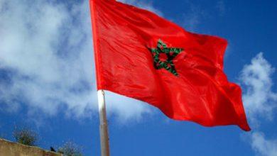 صورة مواقف المغرب الثابتة