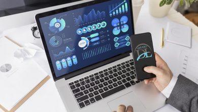"""صورة """"كاميليون المغرب"""" تطبيق جديد خاص بجمع بيانات السوق والأبحاث السرية"""