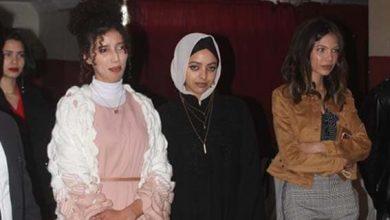صورة الدار البيضاء تحتضن كاستينغ لاختيار ملك وملكة جمال المغرب العربي