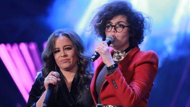 صورة مسرح الزمالك يحتضن أكبر حفلات زهرة رامي وميكسر باند