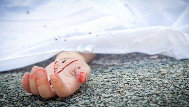 صورة شجار ينتهي بجريمة قتل في حي كرزيانة بطنجة