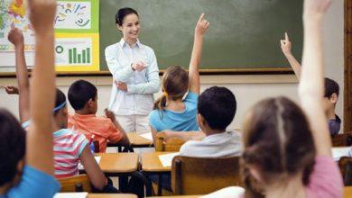 صورة مشوار الألف ميل يبدأ بإكرام الأستاذ والحكامة الجيدة في قطاع التعليم وليس العكس