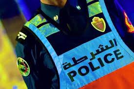 صورة طنجة.. فتح بحث قضائي للاشتباه في تورط مقدم شرطة في السرقة وخيانة الأمانة.