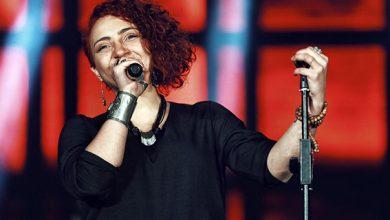 صورة مسرح الزمالك يشهد عودة مريم صالح للغناء بعد غياب 3 سنوات