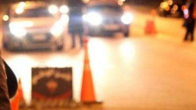 صورة حظر تجول ليلي في رمضان بالمغرب