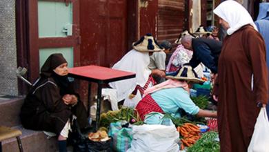 صورة ارتفاع خيالي في أسعار مواد استهلاكية بالمغرب