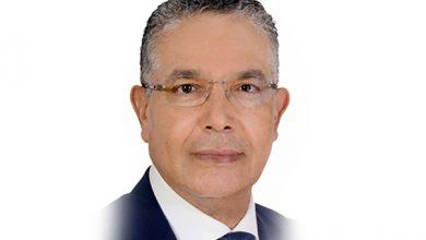 صورة عبد الرحيم الحافظي يتولى رسميا رئاسة الشراكة العالمية للكهرباء المستدامة