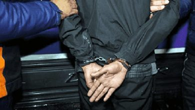 صورة فتح بحث قضائي في حق شخص قام بتعريض والدته لاعتداء جسدي قاتل باستعمال السلاح الأبيض بطنجة