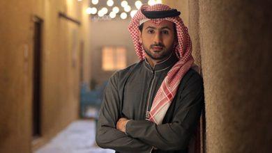 صورة فؤاد عبد الواحد: ألبوم بأربعة أغنيات وأربع ملايين مشاهدة