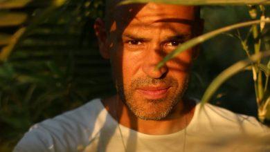 """صورة بعد """"ملك الفبركة"""".. أبو يستعد لإطلاق 7 أغنيات في ألبومه الجديد."""