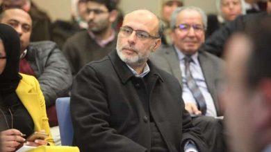 صورة طعن في أهلية الترشيح يهدد صدارة بن جلون لنتائج انتخابات غرفة الصيد بطنجة