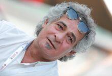 صورة ضيوف المهرجان ربيع الوفاء للمسرح العربي تونس (بطبرقة ) دورة 12