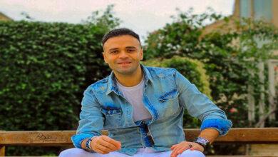 """صورة أحمد عبدالعزيز أمين ينضم إلى فريق عمل فيلم """"الملحد"""""""