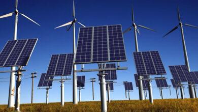 صورة مرصد بيئي يدعو إلى التعجيل بالانتقال إلى استعمال الطاقات المتجددة بطنجة
