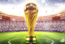 صورة يويفا يجدد معارضته لمقترح إقامة كأس العالم كل عامين